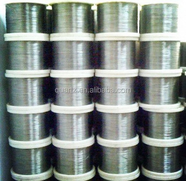 Resistance Heating wire 034