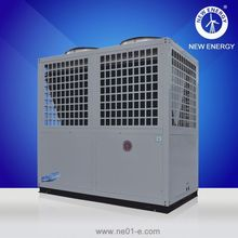 swimming pool swimming pool temperature gauge air source water heater heat pump ceramic processor
