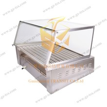 best sale hot dog warmer with cover
