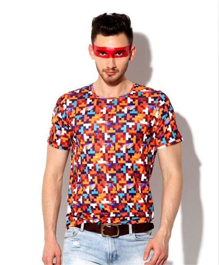 Cheap t shirt printing shirt for couple t shirts for for Where to get t shirts printed cheap
