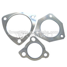 exhaust gasket/wall bed mechanism/windshield gaskets