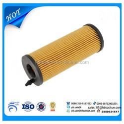 car diesel oil filter 11 42 7 807 177