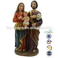 católica estatua religiosa