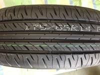 185/65R14 185/70R13 195/50R15 225/75R15 Japan quality price car tire