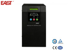 HF Online UPS backup/power supply system capacity range from 1KVA/2KVA/3KVA with 0.8
