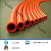 high temperature custom vaccum silicone hose