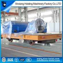 High Quality Mining Car On Railway For Transporting