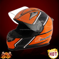 motorcycle helmet in motorcycle helmets