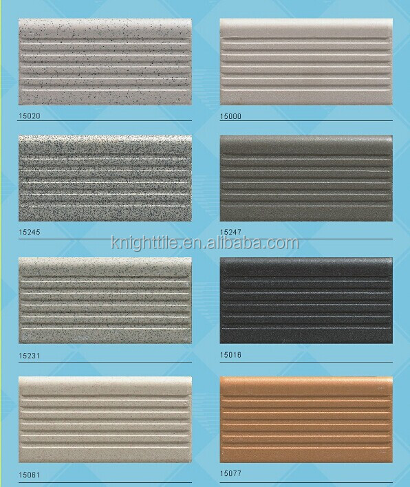 Sale 5315414 Aluminum Expanded Metal Mesh For Air Filter Oil Filter Mesh Fram also Wooden Gangway Passerella Exclusive additionally Crystal Ramadan Lantern For Sale 218212891 besides Empty Egg Carton Clipart as well Cardboard Textures. on carton box plate