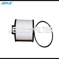 CHINA WENZHOU FACTORY SUPPLY PE982 TYPES AUTO FUEL FILTER