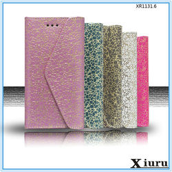 Hot selling Moblie Phone Accessories wallet Cheap TPU Silicone Case for iPhone 6/iphone 6 plus