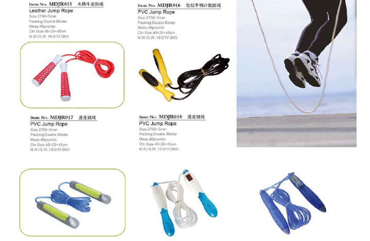 crossfit-speed-jump-rope-from-haswell-fitness-for-sale_09