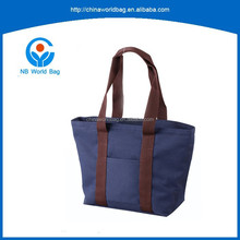 LGY over 15years experience Hot sale wholesale high quality personalized lunch bag