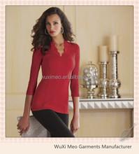 women's fashion design lady elegant choli blouse