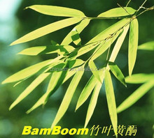 pure natural Antioxidant of bamboo leaves, bamboo leaf extract, AOB