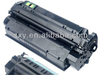 tenchi Laser toner cartridge compatible for HP printer Q2613A /Q2624A /C7115A Universal 13A for HP