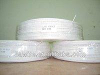 UL 3321 xlpe insulated