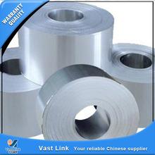 New design aluminium foil dealer with competitive price