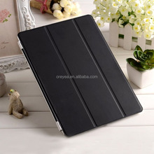 alibaba china tablet case for ipad air smart cover , new product for ipad case