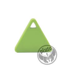 2015 Smart Wireless Anti Lost Alarm Bluetooth Key Finder Item Finder with Built-in Remote Shutter Locator Key Tag Tracker