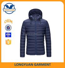 cheap men winter jackets wind breaker jacket