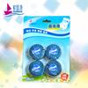 new products on china market toilet acid cleaner toilet cleaning blocks toilet cleaning tablet china wholesale