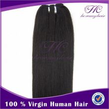 6A Unprocessed Indian/Brazilian/Malaysian/Peruvian 100% indian hair lot