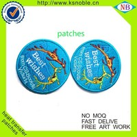 KunShan made wholesale price Weedy Sea Dragon Patches slim patch