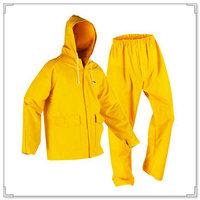 Familiar with ODM factory popular design clear rain poncho