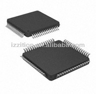 Integrated Circuits High Quality DS1283 Watchdog Timekeeper Chip