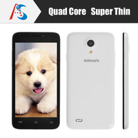 cheapest 2 sim discovery v5 shockproof rugged android 4.0 smart phone gms wcdma shenzhen