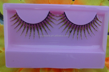 Amazing eyelashes for party halloween holiday baby doll eyelashes