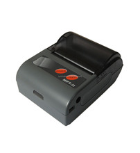 2 inch usb mobile printer for windows PC android smart phone