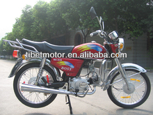 Best price chinese 110cc street motorcycles ZF70