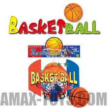 Basketball goal Series,sport toy