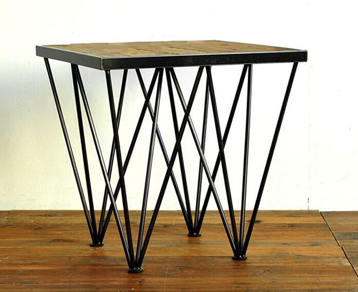 Most Popular In Usa Wooden Side Coffee Table With Square Table Top Buy Wooden Table Wooden