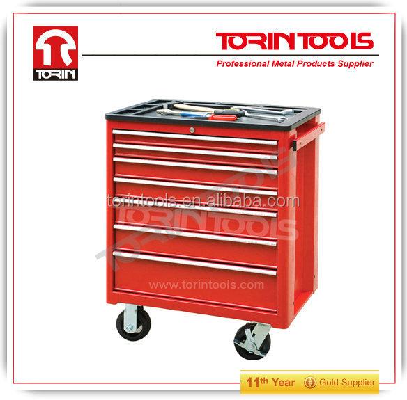 Steel_Tool_Box_TBR3007B_X_.jpg