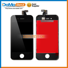 High quality and Low price for iphone 4s lcd screen