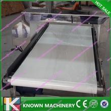 High quality Metal Detector Copper ( Meat Metal Detecting Machine,Food Metal Detector )