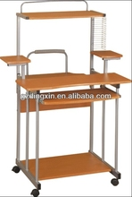 automatic study table for students(DX-716)