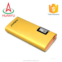 electronics mini projects power bank for mobile