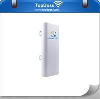 powerline ethernet wifi network routers wireless CPE Gateway/Bridge/ISP