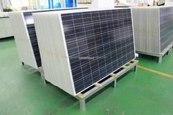 low price factory sale polycrystalline solar panel 300w