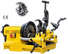 """SQ50E steel rod threading machine,2"""",CE Approved"""
