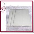 Neue! Hot! Zum verkauf! Wärmeübertragung bild für kleidungsstück Baby/Bild wärmeübertragung