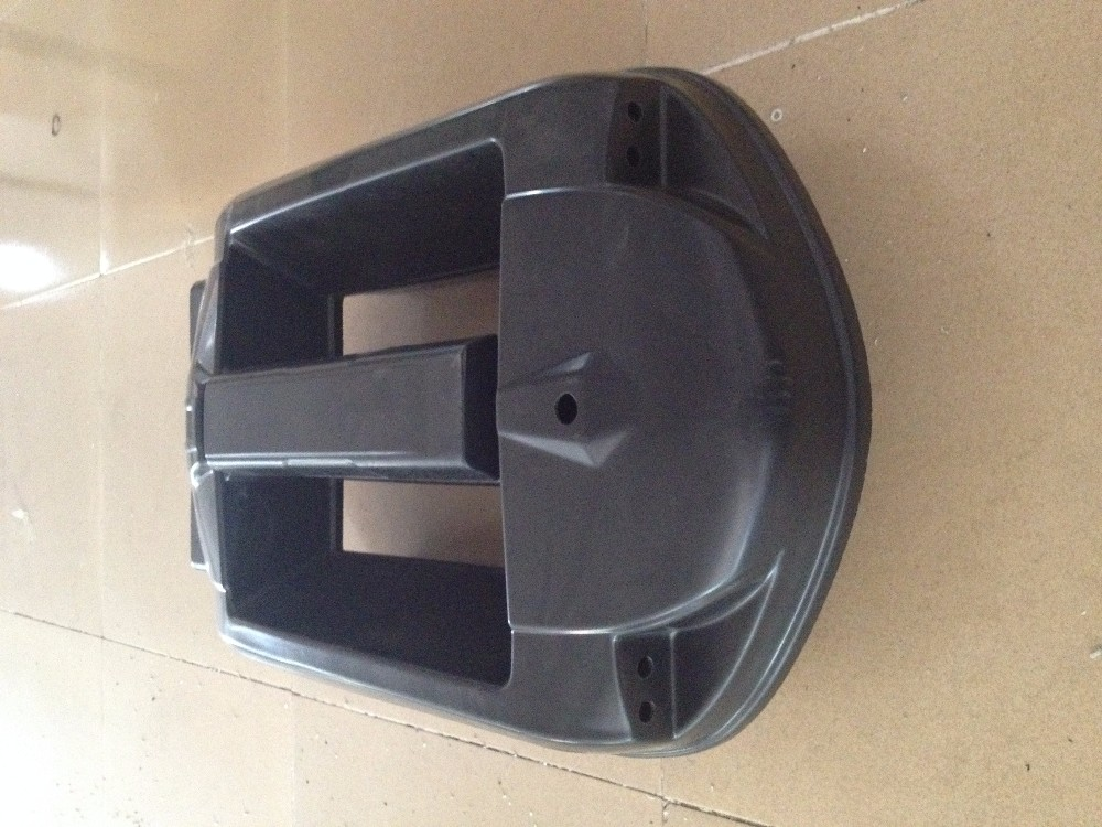Customized ABS Plastic Vacuum Forming Fishing Boat Hull in Wholesale alibaba (3).jpg
