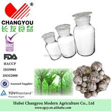 Glucomannan Powder Konjac Root Powder