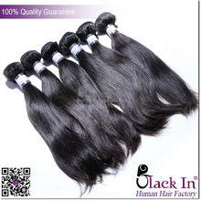 hairstyles for women,virgin cambodian straight hair medium length