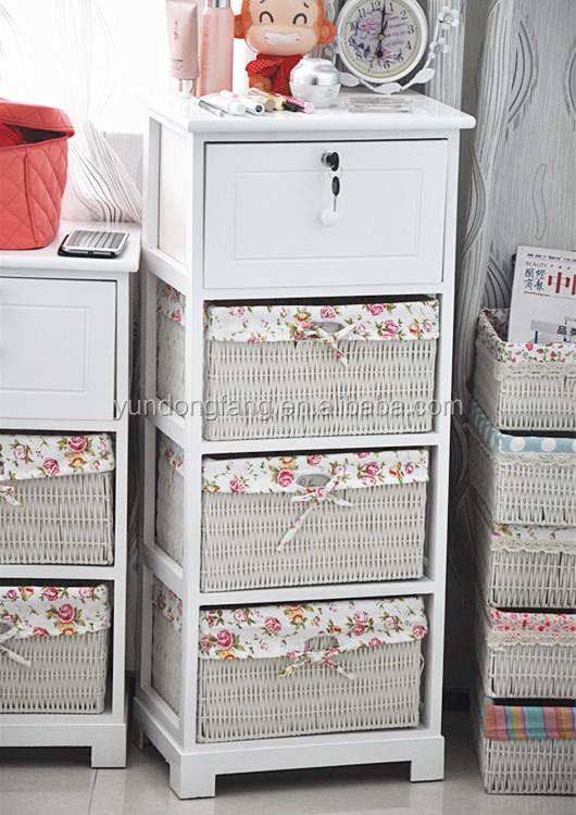 Armadio Camera Da Letto Usato: Vendesi camera da letto e armadio ante in vendita milano.