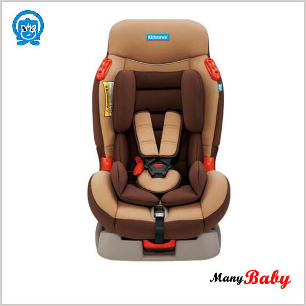 reclining safety baby car seat china with certification buy baby car seat safety baby car seat. Black Bedroom Furniture Sets. Home Design Ideas